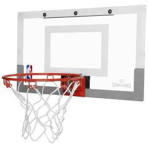 spalding-nba-slam-jam-board