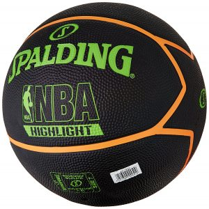 spalding-nba-highlight