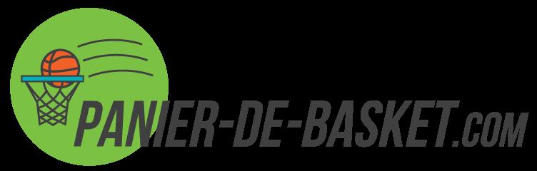 panier-de-basket.com